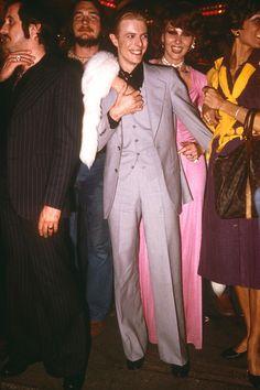 Studio 54 Biography Ian Schrager - Tom Ford Marc Jacobs (Vogue.com UK)
