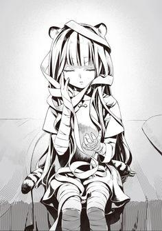One Punch Anime, Knight Shield, Spice And Wolf, Cute Pokemon Wallpaper, Cardcaptor Sakura, Anime Characters, Fictional Characters, Manga Games, Manga Drawing
