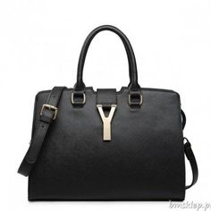 Bagtreeok for wholesale Women's Handbags, offers the highest quality and hottest Lolita stylish handbag Black. Buy top quality China Wholesale Women's Handbags from Chinese Handbags wholesaler Black Leather Handbags, Leather Bags, Wholesale Handbags, Branded Bags, Shoulder Handbags, Fashion Handbags, Purses, Stylish, Spring Style