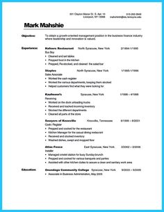 Call Center Supervisor Resume Gorgeous Awesome Create Charming Call Center Supervisor Resume With Perfect .