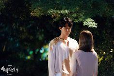 Live Action, Lim Ju Hwan, Scream Tv Series, Korean Drama Romance, Bride Of The Water God, Shin Se Kyung, My Kind Of Love, Joo Hyuk, Low Self Esteem