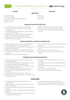 phrases for fluent english pdf