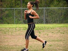 Best For Ways To Lose Weight By Running