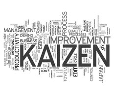 Sve bolji - Kaizen http://casopisinterfon.org/2013/12/26/sve-bolji-kaizen/