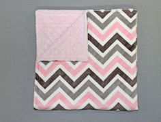 Bebe Bella Designs is offering 65% off their ever popular Chevron and Mod Dot Collections: Baby Blankets, Changing Pad Covers, Bibs, Toys And More!!