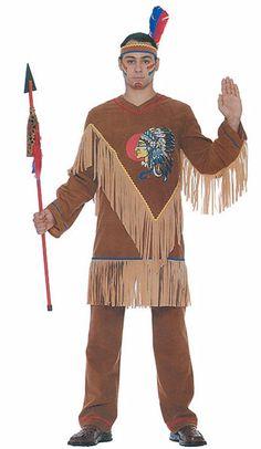 8795af2ca1 15 Best Cowboys   Indians - Fancy Dress   Party images
