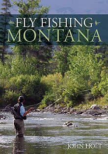 The top saltwater fishing tips Fly Fishing Knots, Bass Fishing Tips, Fishing Guide, Gone Fishing, Best Fishing, Trout Fishing, Saltwater Fishing, Kayak Fishing, Fishing Trips