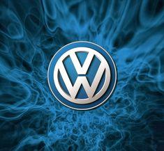 Volkswagen Wallpaper Desktop #n8N