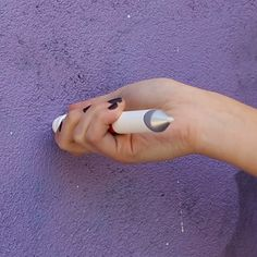 San Francisco company Scribble Technology has revealed a prototype for a pen that can scan specific tones and then write in the same colour.