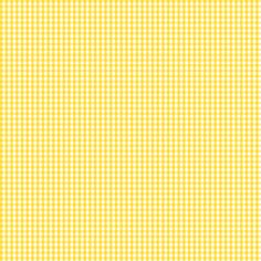 free scrapbook printables | free digital and printable gingham scrapbook paper – yellow, beige ...