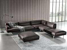 Max Divani Zoli | Max Divani - Furniture | Pinterest | Max divani