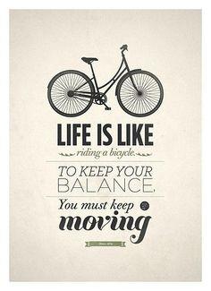 bike philosopher  #cellbikes #pinittowinit