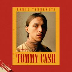 Tommy Cash is an Estonian rapper and conceptual artist. Cd Album Covers, Cd Cover, Flyer Design, Layout Design, Rick Ross, Graphic Design Inspiration, Beautiful Day, Music Artists, Art Reference