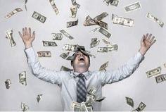 ¿Cómo se gastan el dinero los nuevos millonarios? El misterio ha sido revelado    http://blog.ventura24.es/como-se-gastan-el-dinero-los-nuevos-millonarios/