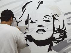 LOBO Por Art