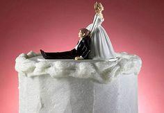 Qual destes bonecos de casamento é o mais indicado para o seu caso?