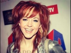 Advice on Loving yourself- Lindsey Stirling - YouTube