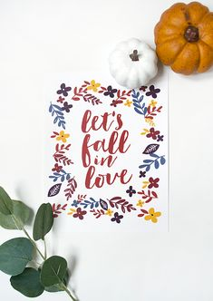 lets-fall-in-love
