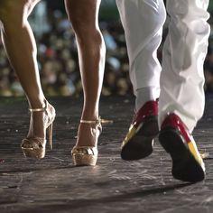 Hoje é o Dia Nacional do Samba . Você curte este estilo musical tão brasileiro  ?. Gosta de sambar? . Deixe um comentário para a gente e confira no Stories algumas dicas de como aproveitar o fim de semana para sambar muito em sua cidade a preços baratinhos. #AgendaCultural #ViNoCatraca #CatracaSP #CatracaRio #CatracaBSB #CatracaBH #CatracaSalvador Foto: Global_Pics/iStock