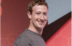 Facebook pretende triplicar de tamanho