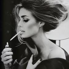 The most beautiful Woman in the world - Briggite Bardot