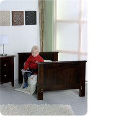 venus cot Cot, Credenza, Venus, Cabinet, Storage, Furniture, Ebay, Home Decor, Crib Bedding