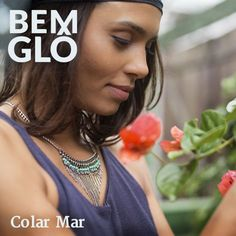 Vem que tem promoção na Bemglô! Esse e outros produtos com até 41% off *.* #bemglo #colarmar #tudodebemglo