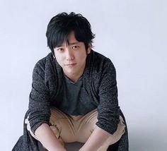 kazunariの画像 プリ画像