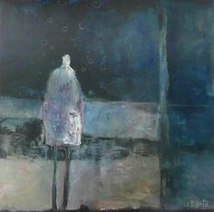 by Jeanne Bessette