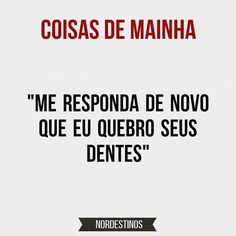 Especial dia das mães. Só as clássicas. @laiscaro #frases #frase #diadasmaes #maes Bts Memes, Humor, Quotes, T Shirt, Funny Mom Quotes, Words, Mothers Love, Funny Mothers Day, Mom Meme