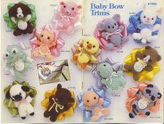 Amigurumi magazine subscription : Amigurumi collection vol japanese crochet pattern book