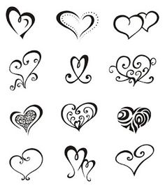 CR Tattoos Design: November 2012