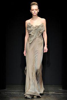 50 Best La Haute Couture New York images  fc60c36ce