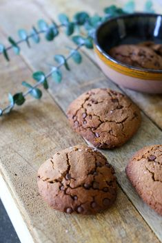 Skinny Recipes, Healthy Recipes, Healthy Food, Summer Cookies, Go For It, Good Mood, Clean Eating Recipes, Sweets, Baking