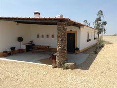 Casa de Campo, 2 quartos.