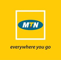 Mtn Data Plans are internet packages that provides instant internet access to Nigerians. See MTN Data plans for all devices (Modems, Android, Apple, Laptops). How To Know, How To Get, How To Plan, Graduate Recruitment, Internet Settings, Data Plan, Data Data, Sink In, Open Letter