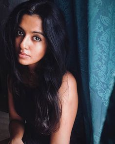 Indian Actress Hot Pics, South Indian Actress, Beautiful Indian Actress, Indian Actresses, Beautiful Girl Image, Gorgeous Women, Girls Gallery, India Beauty, Indian Girls
