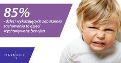 Wpływ rozwodów na dzieci #dziecko #rozwód #psychologia #problemy