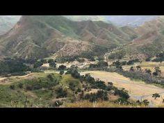 Dr. Quinn, Medicine Woman locations today. - YouTube Paramount Ranch, Dr Quinn, Grand Canyon, Medicine, Woman, Nature, Youtube, Travel, Naturaleza