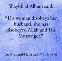 This is rises my critics. What if all she wants to do is doing the best for her husband and herself? No one knows her actions could save the entire family? Islam Marriage, Marriage Relationship, Marriage Advice, Relationships, Imam Ali Quotes, Quran Quotes, Qoutes, Islamic Inspirational Quotes, Islamic Quotes