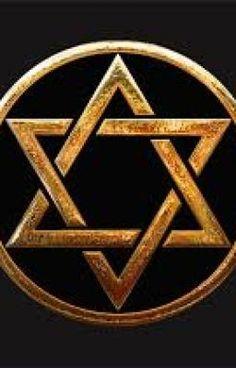 Amuleto Mortal - O começo de tudo #wattpad #paranormal