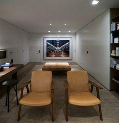 MK Apartment - New York, USA, 2014 - @BabiCarvalho
