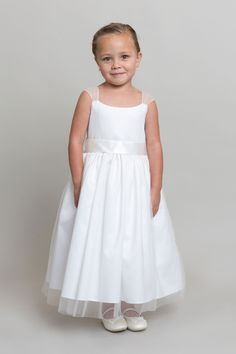 From Stylista & Co - the 'Key to My Heart Dress'. Worldwide shipping available direct from our Sydney, Australia HQ. Shop at:http://stylistaandco.com.au/collections/little-girls-formal-dresses/products/key-to-my-heart-dress
