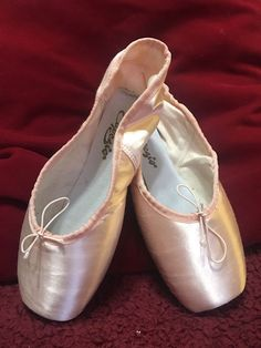 5ae96eed518a 13 Best Dance Shoes images in 2019
