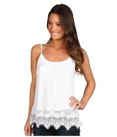 Lucky brand #top #blouse