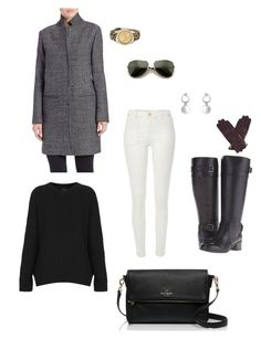 Untitled #604 by loveafare on Polyvore
