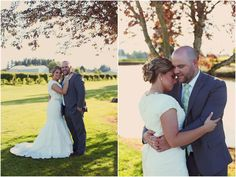 Portland_wedding_photography_0410.jpg