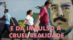 ADIVINHA QUEM É A MULHER MAIS RICA DA VENEZUELA