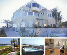beach houses in san diego images | ... san diego, Mission Beach Homes, Pacifiic Beach Condominiums, Rental
