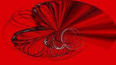 Avalley - Joyful Wind (Dance Music, House Music, Trance Music)